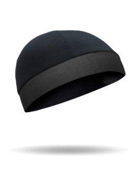 CMCC11-HG-Skull Cap-Cool Cap
