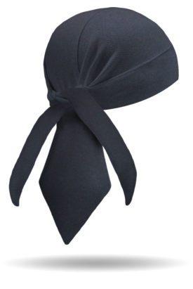 HW1436-DriFire Flame Resistant-Headwrap