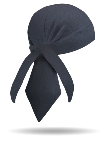 HW1835 Hydro-Tech Performance Fabric Headwrap