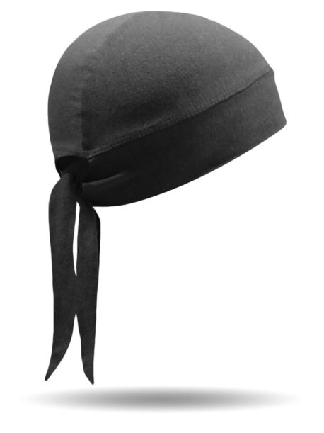 SW1222-Black Jersey-StretchWraps