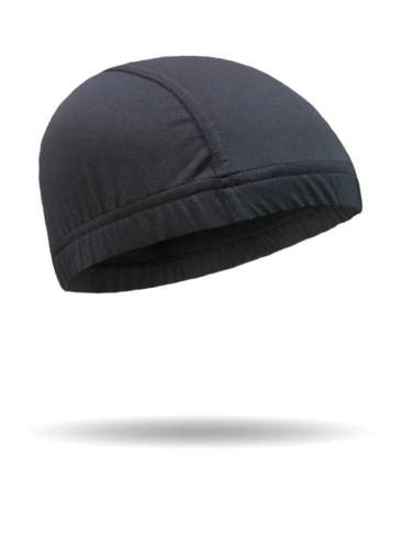 UWCM01-CoolMax-UnderWrap Skull Cap