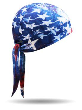 SW2940-RedWhiteBlue-Patriotic-Stretch Wraps