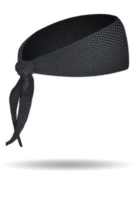 Hydro-Tech Performance Headband™