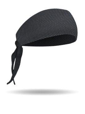 BB1835-Hydrotech Biker Band-Headband