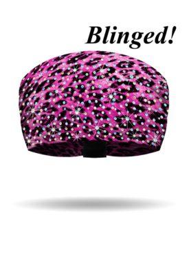 KB3317R-Pink-Leopard