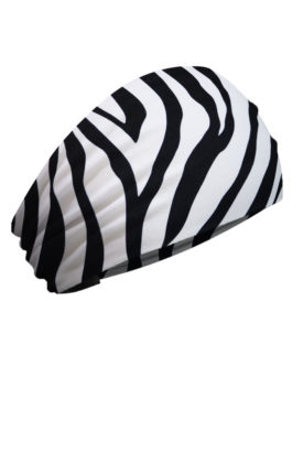 KB3615-Zebra-Knotty Band