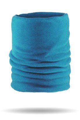 NG3031-Turquoise-Polartec Micro-Fleece-Neck Gaiter