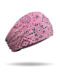 KB1210-Pink-AllOverBandana