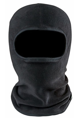 Fleece Fusion Balaclava