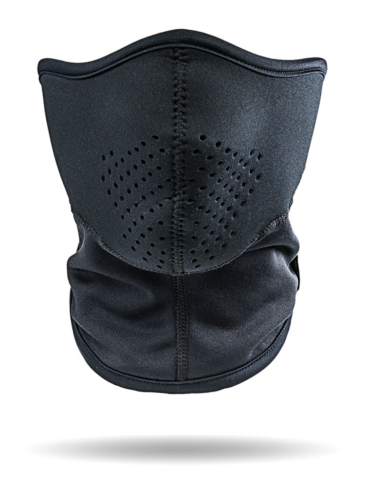 FM2628-Neoprene Bandana Face Mask