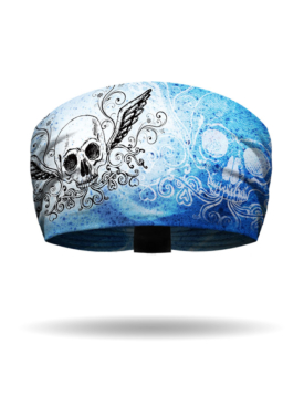 KB2431-Numbskull-FrontView-750x1000