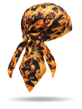 HW3322-WildFire-Headwrap