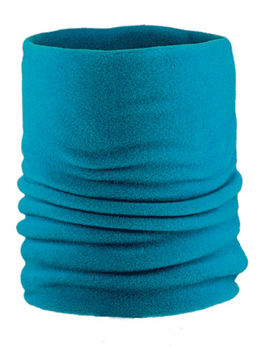 Primaloft® Micro-Fleece Neck Gaiter