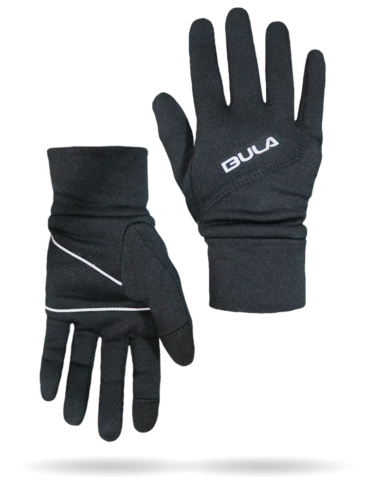 Micro-Stretch Gloves