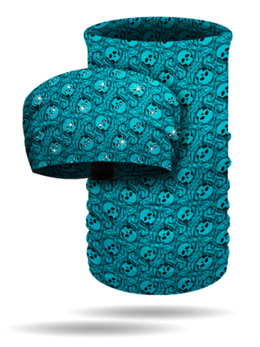 Combo-1555-Teal-Eye Spy