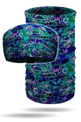 COMBO-2111-Blue-Kaleidoscope