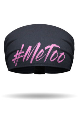 KB#2315-Pink-#MeToo-Knotty Band