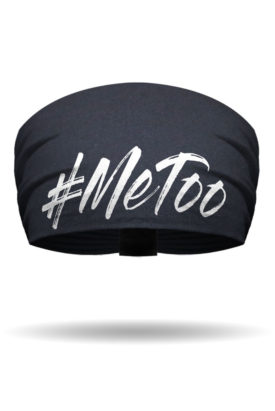 #MeToo Knotty Band™