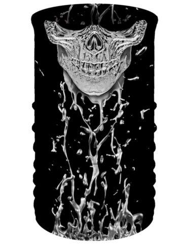TU3015 Terminator-Headwear & Neckwear Tube