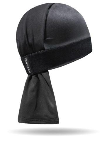 HSCM11-HG CoolMax HeadGripper Head Sock