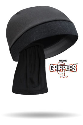 CoolMax HeadGripper™ Head Sock