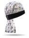 HS1214-HG HeadGripper Head Sock