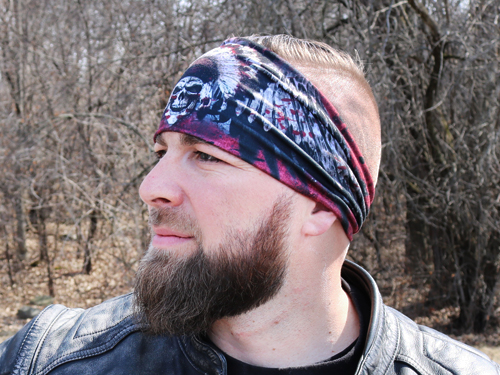 TAWGEAR Headwear   Neckwear for your Active Lifestyle 4104673174b