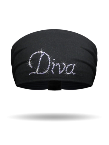 KB1420-Diva