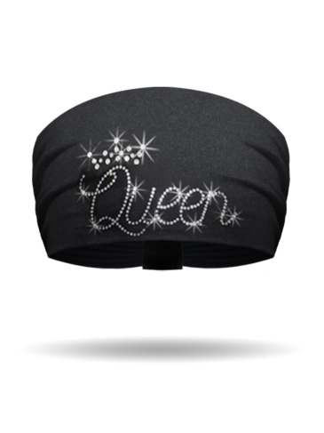 KB2730-Queen