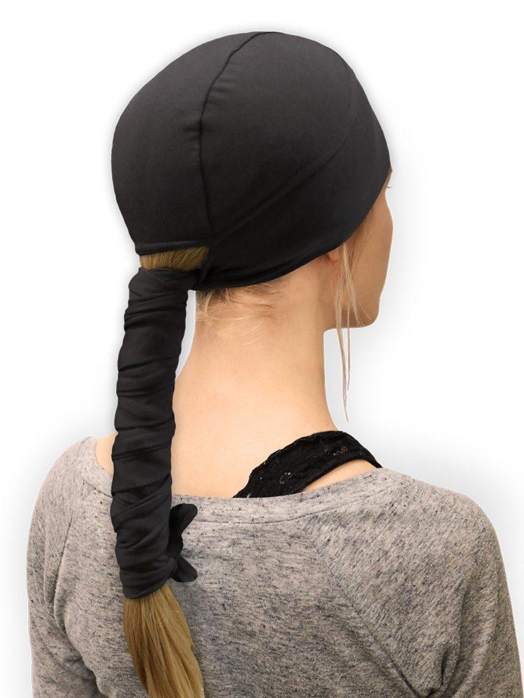 Taw Gear S Maxwrap For Full Head Amp Hair Coverage