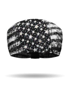 KB1124-Black-America'sSweetheart
