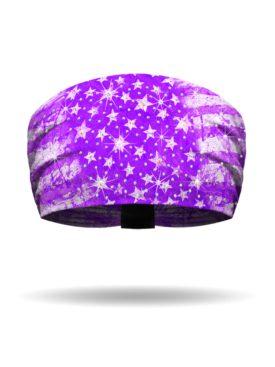 KB1124-Purple-America'sSweetheart
