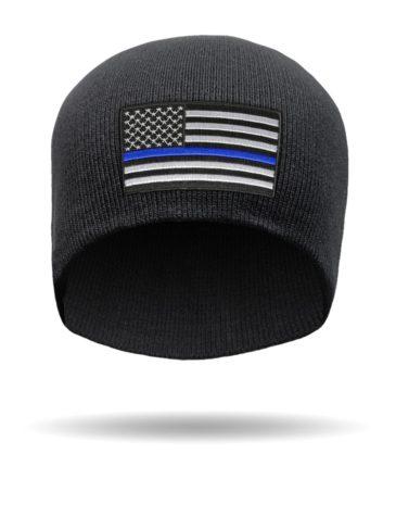 B2915-Blue-ServiceFlag