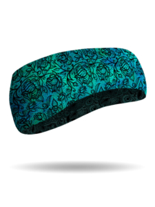 FHB2214-TurquoiseOmbre-Laced