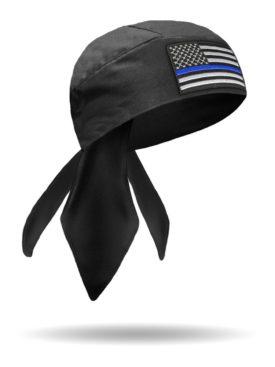 HW2915-Blue-ServiceFlag