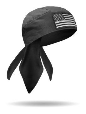 HW2915-Grey-ServiceFlag