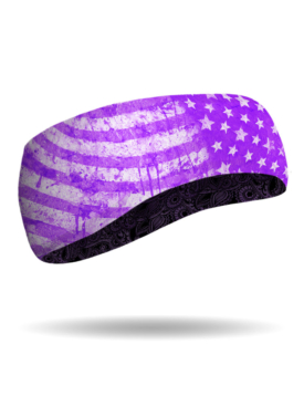 FHB1124-Purple-AmericasSweetheart