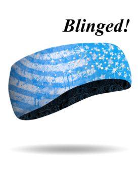 FHB1124R-Blue-AmericasSweetheart