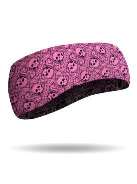 FHB1555-Pink-EyeSpy