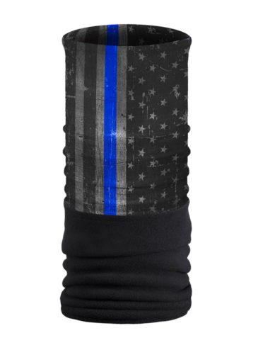 FTU2915-Blue-ServiceFlags