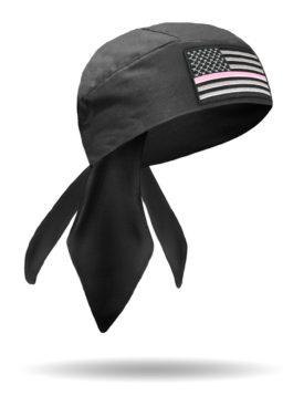 HW2915-Pink-ServiceFlag