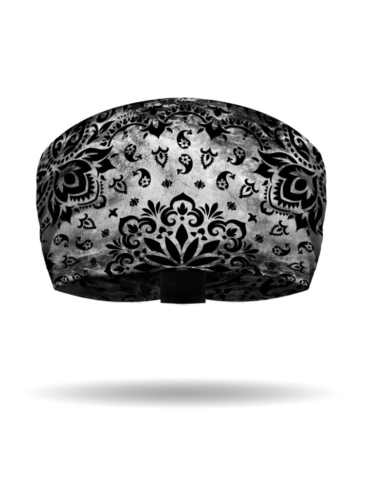 KB2810-Black-Rad-Danna