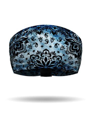 KB2810-Blue-Rad-Danna