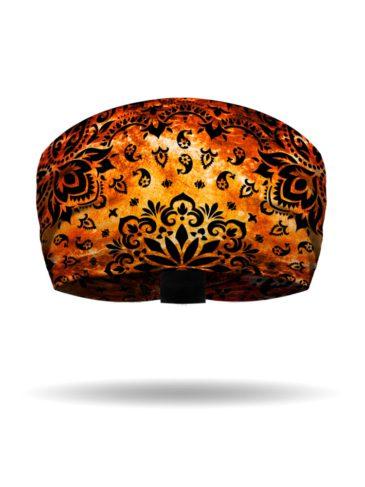 KB2810-Orange-Rad-Danna