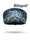 KB2810R-Blue-Rad-Danna