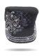 CC1328-Blk-CadetCap