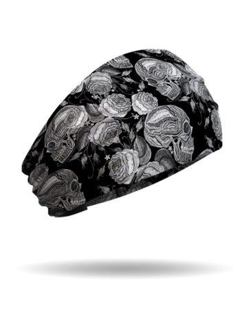 KB2942-Black-SkullGarden