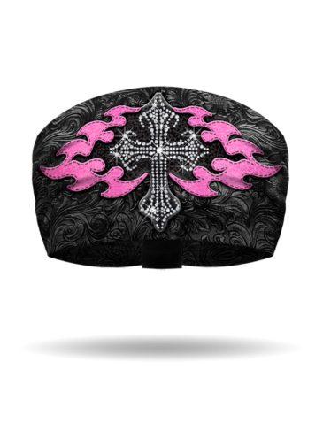 KB1417-Pink-DesperadoCross