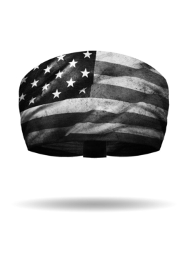 KB2522-Black-OldGlory