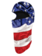 BHL1622-Flag-FaceMask